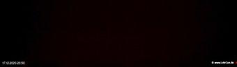 lohr-webcam-17-12-2020-20:50