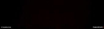 lohr-webcam-17-12-2020-21:30