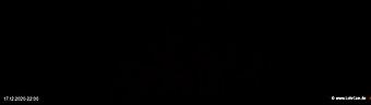 lohr-webcam-17-12-2020-22:00