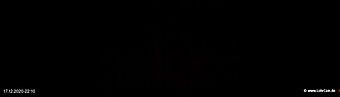 lohr-webcam-17-12-2020-22:10