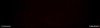lohr-webcam-17-12-2020-22:30