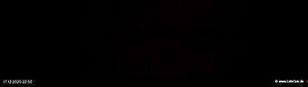 lohr-webcam-17-12-2020-22:50