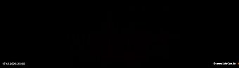 lohr-webcam-17-12-2020-23:00