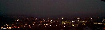 lohr-webcam-19-10-2020-07:30