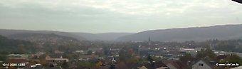 lohr-webcam-19-10-2020-13:50
