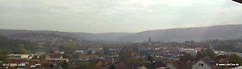 lohr-webcam-19-10-2020-14:30