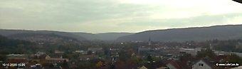 lohr-webcam-19-10-2020-15:20
