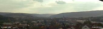 lohr-webcam-19-10-2020-15:40