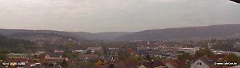 lohr-webcam-19-10-2020-16:30