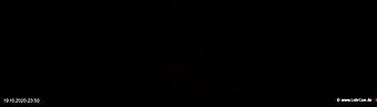 lohr-webcam-19-10-2020-23:50