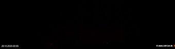 lohr-webcam-20-10-2020-00:00