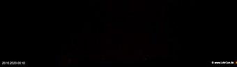 lohr-webcam-20-10-2020-00:10