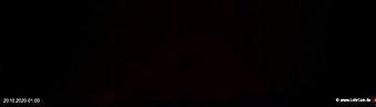 lohr-webcam-20-10-2020-01:00