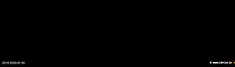 lohr-webcam-20-10-2020-01:10