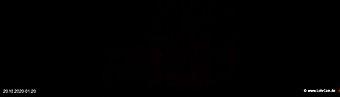 lohr-webcam-20-10-2020-01:20