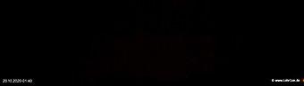 lohr-webcam-20-10-2020-01:40
