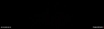 lohr-webcam-20-10-2020-02:10
