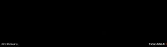 lohr-webcam-20-10-2020-03:10