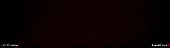 lohr-webcam-20-10-2020-06:00