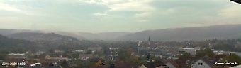 lohr-webcam-20-10-2020-11:30
