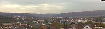 lohr-webcam-21-10-2020-12:20