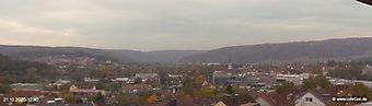 lohr-webcam-21-10-2020-12:40