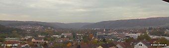 lohr-webcam-21-10-2020-12:50