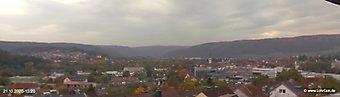 lohr-webcam-21-10-2020-13:20
