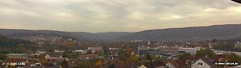 lohr-webcam-21-10-2020-13:30