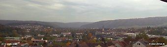 lohr-webcam-21-10-2020-13:40
