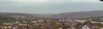 lohr-webcam-21-10-2020-14:00