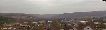 lohr-webcam-21-10-2020-14:30