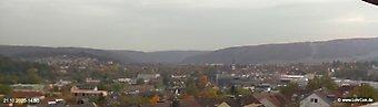 lohr-webcam-21-10-2020-14:50