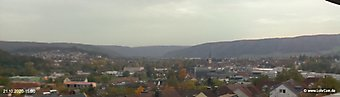 lohr-webcam-21-10-2020-15:00