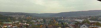 lohr-webcam-21-10-2020-15:10