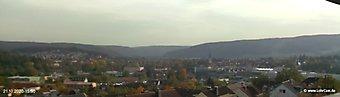 lohr-webcam-21-10-2020-15:50