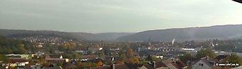 lohr-webcam-21-10-2020-16:10
