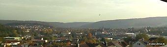 lohr-webcam-21-10-2020-16:30