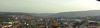 lohr-webcam-21-10-2020-16:40