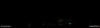 lohr-webcam-22-10-2020-00:30