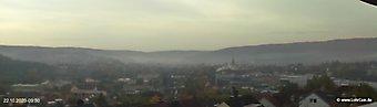 lohr-webcam-22-10-2020-09:30