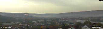 lohr-webcam-22-10-2020-09:40
