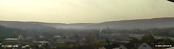 lohr-webcam-22-10-2020-10:40