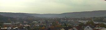lohr-webcam-22-10-2020-11:40