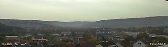 lohr-webcam-22-10-2020-11:50
