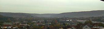 lohr-webcam-22-10-2020-12:40