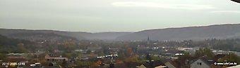 lohr-webcam-22-10-2020-13:10