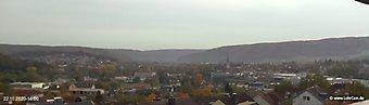 lohr-webcam-22-10-2020-14:02