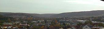 lohr-webcam-22-10-2020-14:30