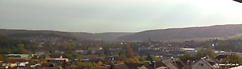 lohr-webcam-22-10-2020-14:51